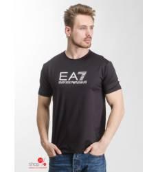 футболка Emporio Armani 42794453