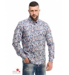 рубашка Etro 42794503