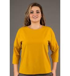 блузка Ангелика 42798076