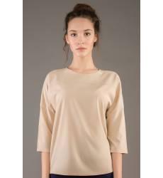 блузка Ангелика 42798077