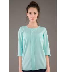 блузка Ангелика 42798100