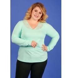 блузка Jetti-plus 42798103