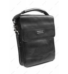 сумка Polo Сумка-планшет мужская