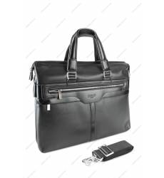 портфель Polo Мужская папка-портфель