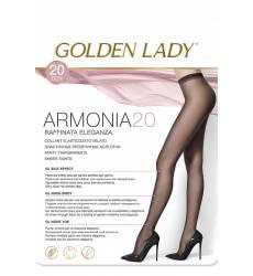 колготки Golden Lady Колготки 20 den светло-беж
