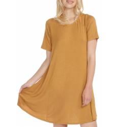 мини-платье Double Zero Платья и сарафаны мини (короткие)