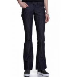 джинсы Yes London Джинсы клеш