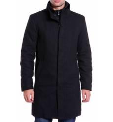 пальто Top Secret Пальто короткие