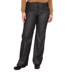 брюки BERKLINE Брюки широкие