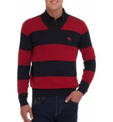 пуловер U.S. Polo Assn. Джемперы, свитера и пуловеры короткие