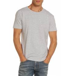 футболка RJ Полуприлегающая футболка с короткими рукавами