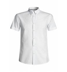 рубашка Oodji Сорочкаверхняя