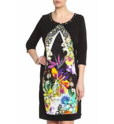 платье VALTUSI Платья и сарафаны приталенные