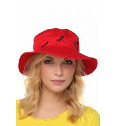шляпа Lak Miss Шляпа