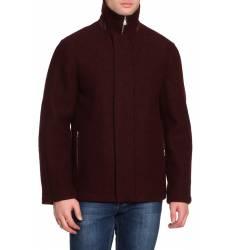 пальто John Richmond Пальто