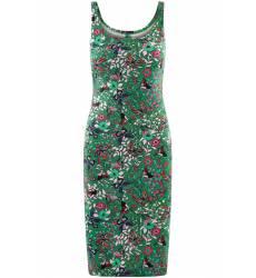 платье Oodji Платье