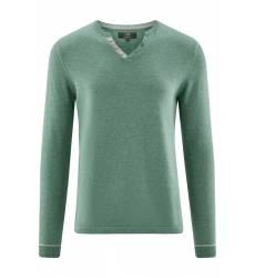 пуловер Oodji Пуловер