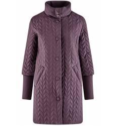 пальто Oodji Пальто