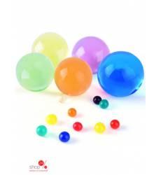 Растущие шарики «Орбисс» Каррас 42817940