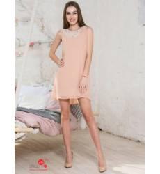 мини-платье 0101 42817972