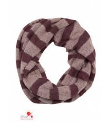 шарф Labbra 42818004