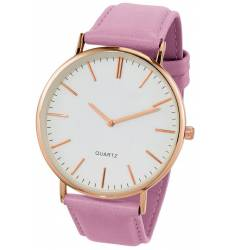 часы Otto Heine 087551