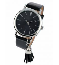 часы Otto Heine 69607717