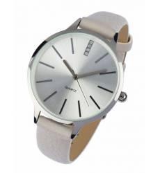 часы Otto Heine 28657136
