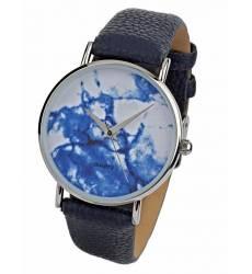 часы Otto Heine 69354567