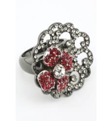 кольцо Inesse M Кольцо