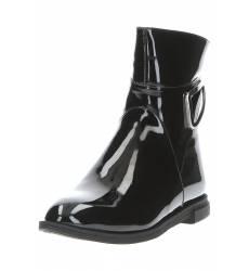 полусапоги Wilmar Ботинки на каблуке