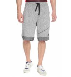 шорты adidas Шорты спортивные