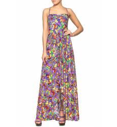 платье Charmante Платья и сарафаны приталенные