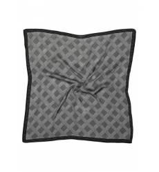 платок Модные истории Платок