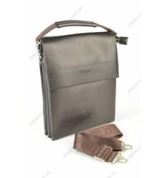 сумка Polo Мужская сумка-планшет