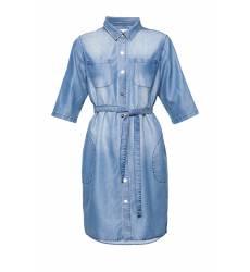 платье Odri Mio Платье 196977
