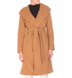 пальто Troll Пальто короткие