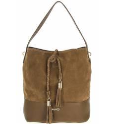 сумка Dispacci Сумки через плечо (кросс-боди)