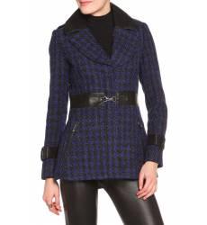 пальто Jessica Simpson Пальто в стиле куртки
