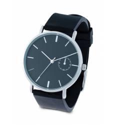 часы bonprix 922088