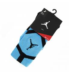 носки Jordan Носки Air  Dri-Fit Crew
