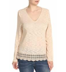 пуловер Vila Пуловер