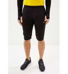 шорты 2К Шорты спортивные