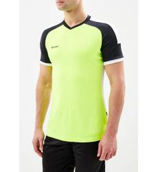 футболка 2К Футболка