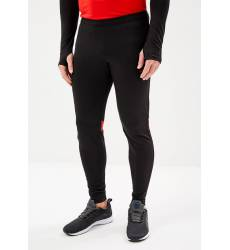 брюки 2К Брюки спортивные