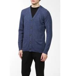свитер Marks & Spencer Свитер