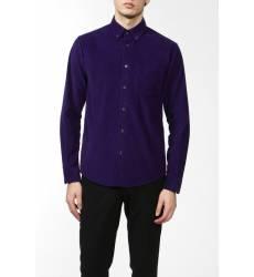 рубашка Marks & Spencer Верхняя сорочка