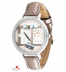 часы Mini watch 42853409