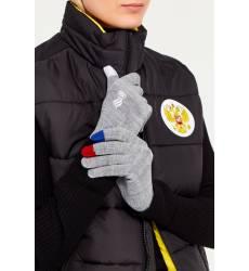перчатки ZASPORT Перчатки с цветными деталями