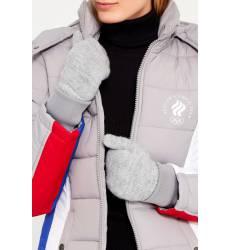 перчатки ZASPORT Варежки